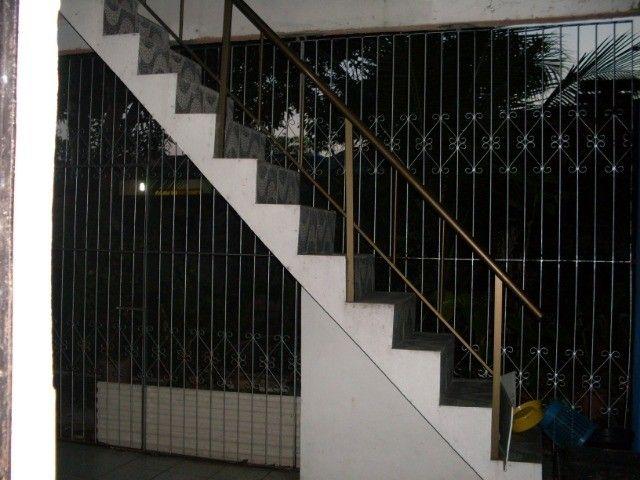 Casa no Núcleo 11 - Foto 8