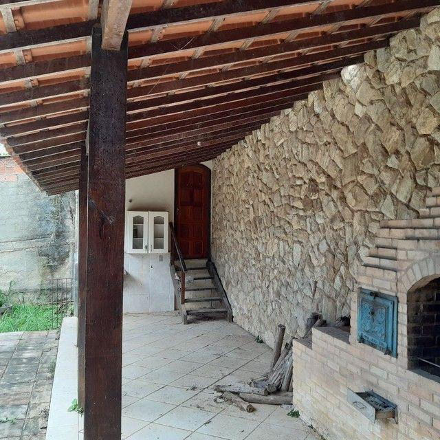 Vendo casa em Maricá  - Foto 5