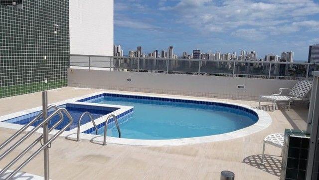 T.C-  Apartamento lindo a venda com 2 quartos.  cod:0029 - Foto 2