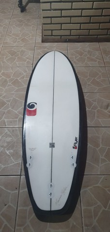 Prancha de surf 6.1 - Foto 3