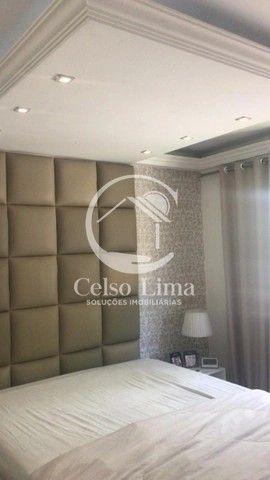 Casa de condomínio à venda com 3 dormitórios em Inoã, Maricá cod:103 - Foto 14