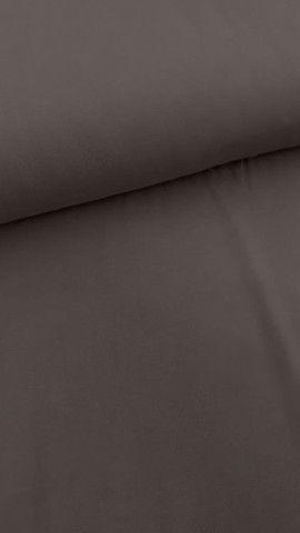 Tecido oxford liso - Foto 2