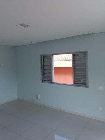 Alugo com 9 salas, ideal para clínicas, escritórios, consultórios, estéticas ... - Foto 13
