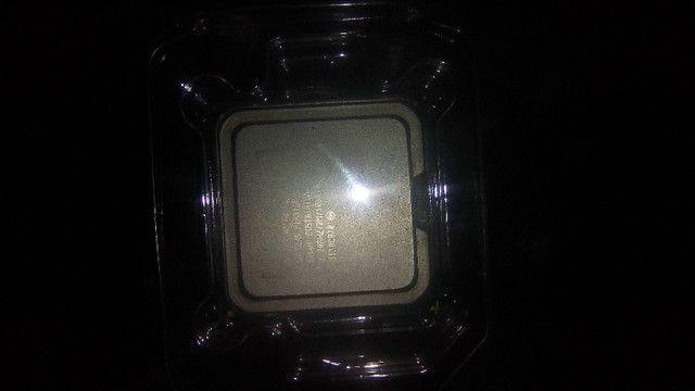 Processador Intel® Pentium® E6700, LGA775 - Foto 4