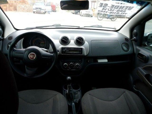 Carro Fiat Uno - Foto 4
