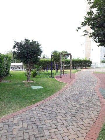 Apartamento 2/4 Resid, Brisas do Parque Próx Bernardo Sayão R$ 200.000,00 - Foto 16