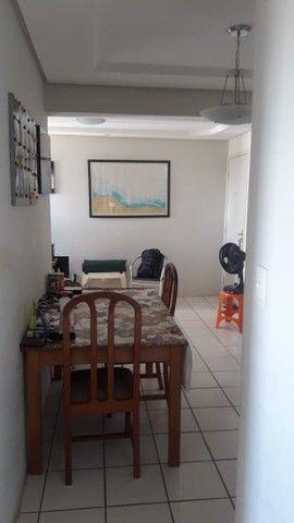 T.C-  Apartamento lindo a venda com 2 quartos.  cod:0029 - Foto 6