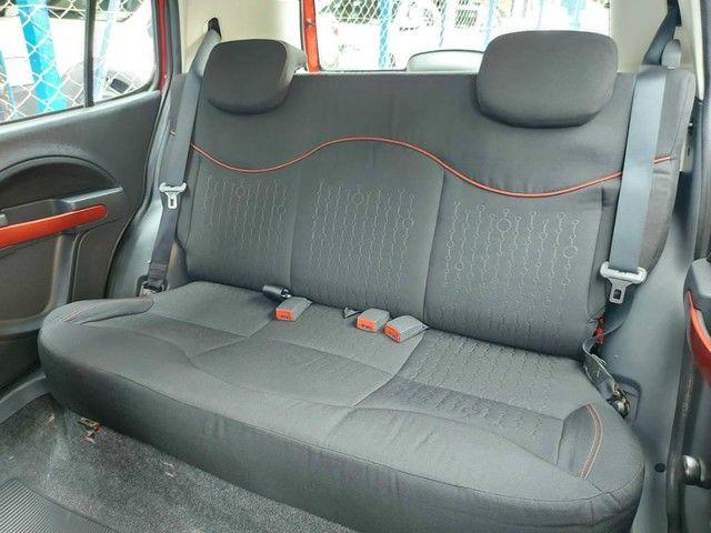 Fiat Uno SPORTING 1.4 - Foto 7