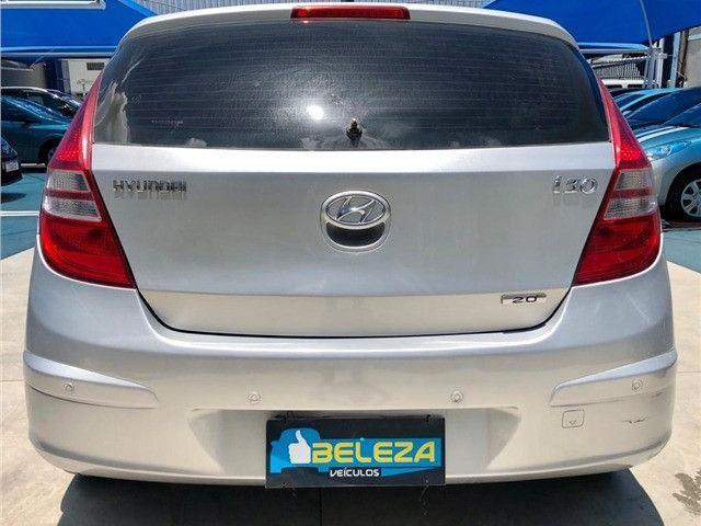 Hyundai I30 2.0 Manual 2010 - Foto 2