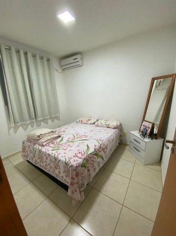 Vende-se apartamento jardim seminário - Foto 5