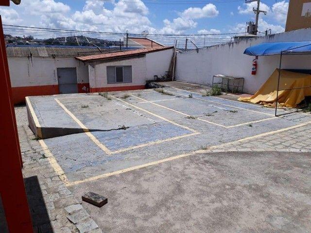 Galpão para alugar, 325 m² por R$ 1.000,00/mês - Boa Vista - Garanhuns/PE - Foto 3