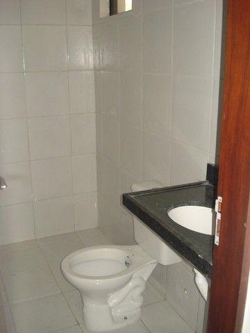 Apartamento para vender no Cristo - Cod 10282 - Foto 7
