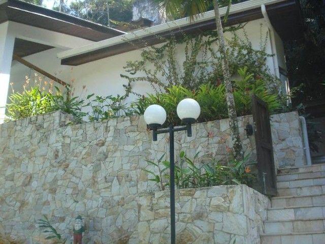 Casa de condomínio à venda com 4 dormitórios em Enseada, Guarujá cod:LIV-17448 - Foto 3