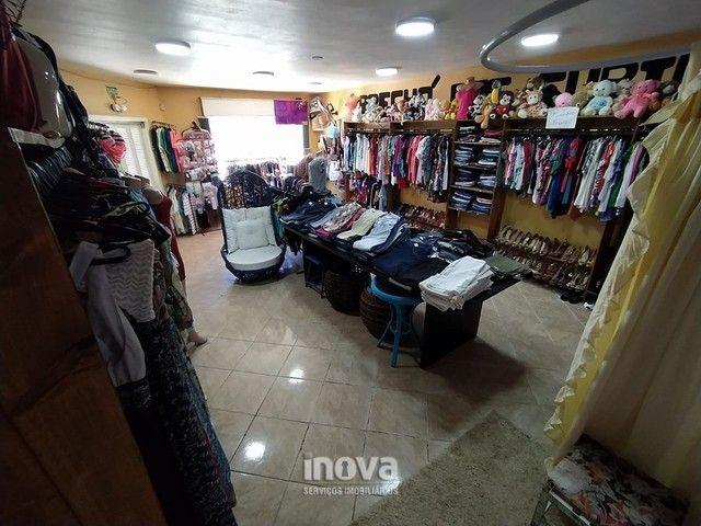 CASA EM AVENIDA PRINCIPAL DE TRAMANDAÍ - Foto 5