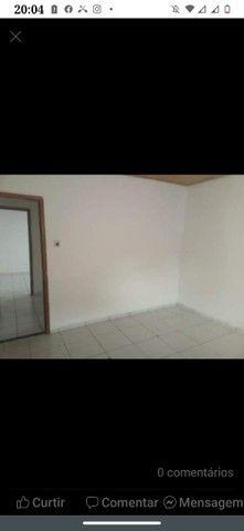 Vende se 2 casas em Rialto BM - Foto 2