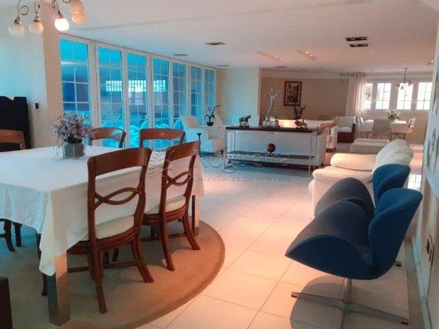 JS - Excelente Casa no litoral de Porto de galinhas a Venda 414m área construída  - Foto 3