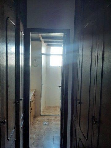 Apartamento à venda com 4 dormitórios em Santo antônio, Belo horizonte cod:700995 - Foto 7