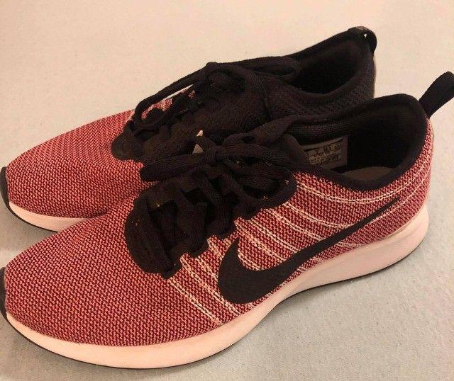 Tênis Nike Rosa  - Foto 2