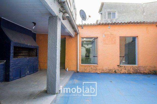 Imóvel comercial com ótima localização - 9 Salas - Foto 9