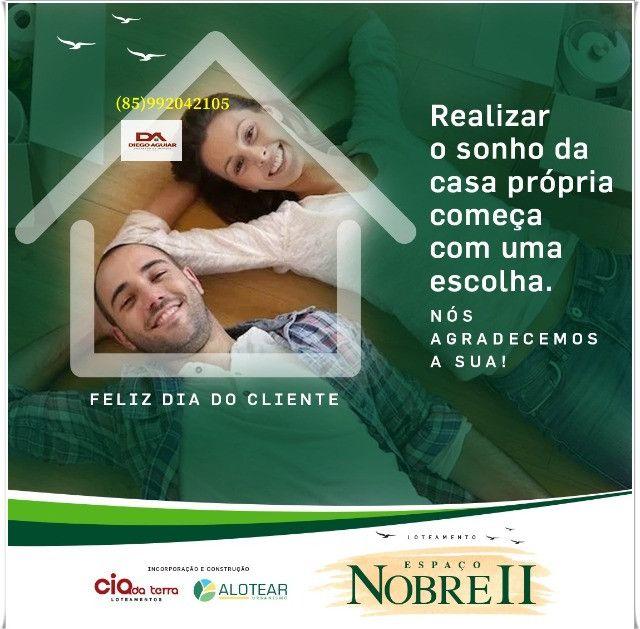 @@ Investir >> tranquilidade >> corretores a disposição @@ - Foto 5