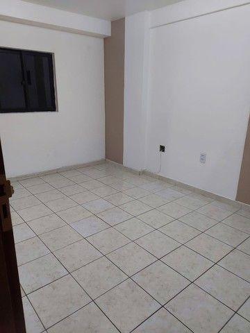 Apartamento Tambauzinho  - Foto 12