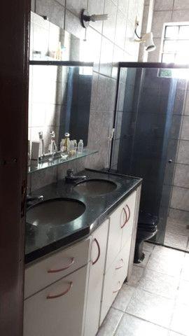 Alugo Ampla Casa no Bairro Amadeu Furtado ? Fortaleza/CE - Foto 18