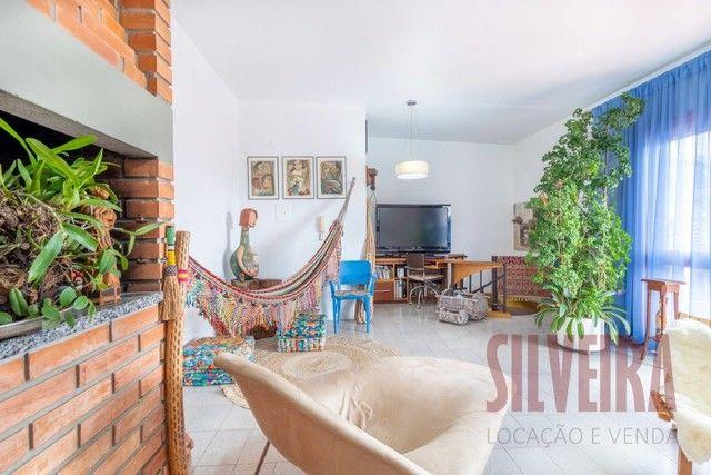 Apartamento à venda com 2 dormitórios em Cristo redentor, Porto alegre cod:9088 - Foto 13