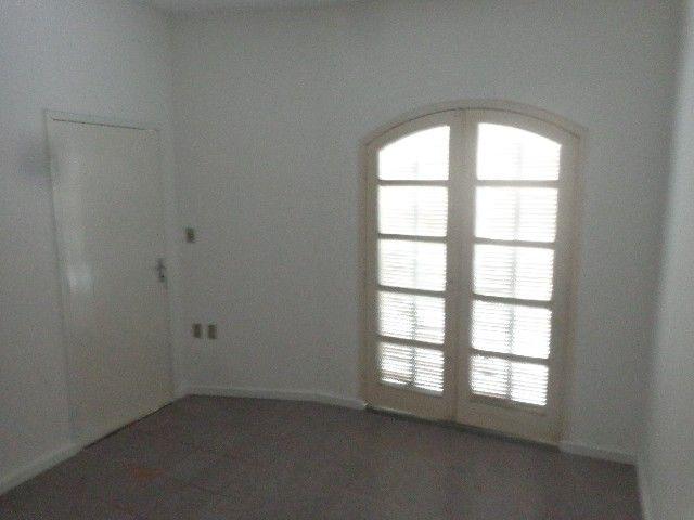 Casa para alugar com 3 dormitórios em Passo d areia, Porto alegre cod:1490 - Foto 16