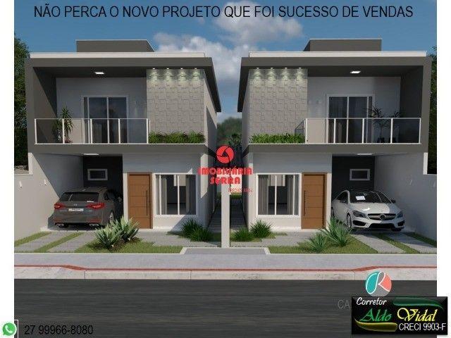 ARV. Sucesso de Venda Casa 3 Quartos em morada de Laranjeiras  - Foto 15