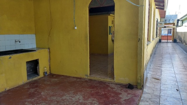 Casa em Manacapuru - Foto 6