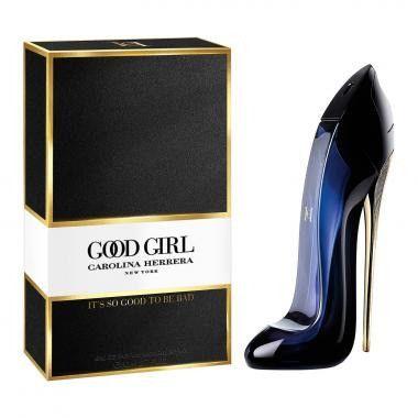 Carolina Herrera Good Girl R$ 420 - Foto 2