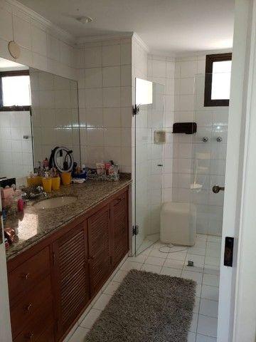 Apartamento para alugar com 4 dormitórios em Jardim vitória régia, São paulo cod:LIV-17441 - Foto 6