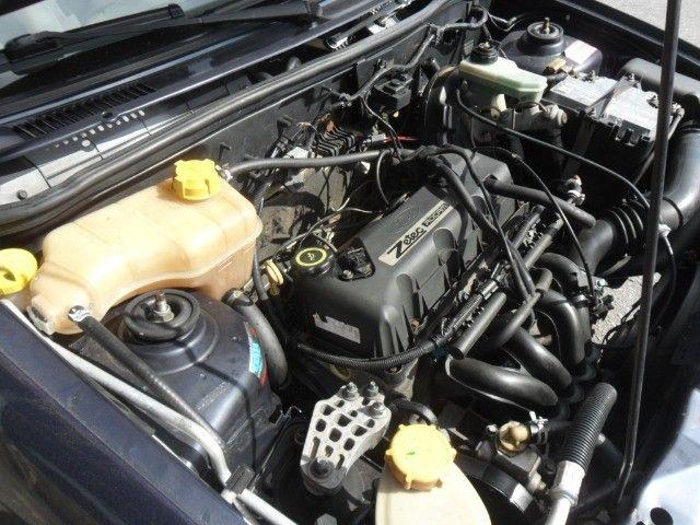 Fiesta Sedan 1.0 4P Street. Muito Lindo! - Foto 15