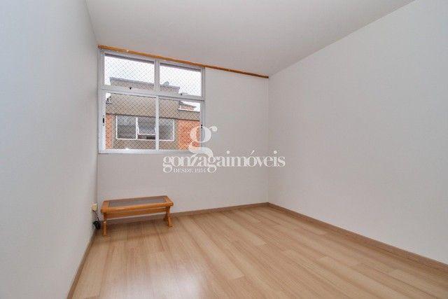 Apartamento para alugar com 3 dormitórios em Batel, Curitiba cod:09530001 - Foto 7