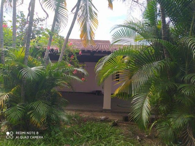 Vendo todo telhado colonial 100m2 - Foto 2