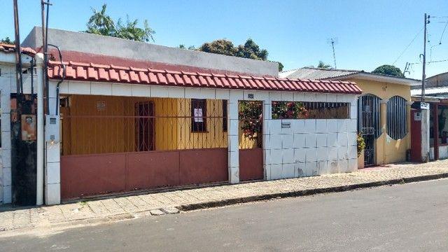 Casa em Manacapuru - Foto 14