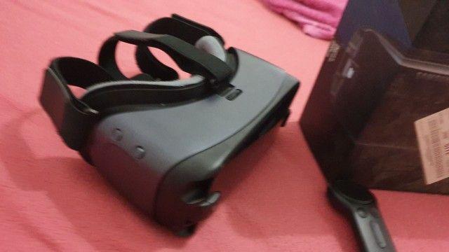 Óculos de realidade Vital - Foto 3
