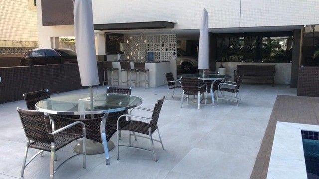 Ótimo apartamento em Tambaú com 03 quartos!! - Foto 5