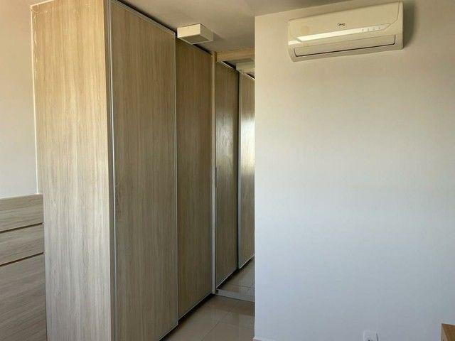 Apartamento 3 suítes no bairro eldorado-7632 - Foto 5