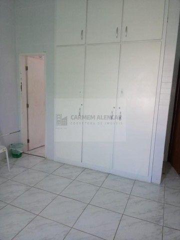 Casa à venda com 4 dormitórios em Bairro novo, Olinda cod:CA-105 - Foto 7