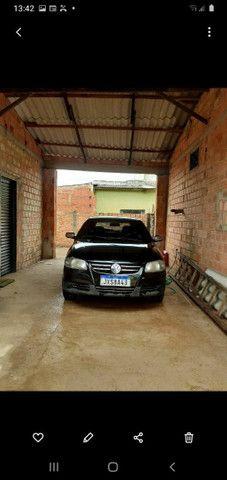 Automóveis  - Foto 4