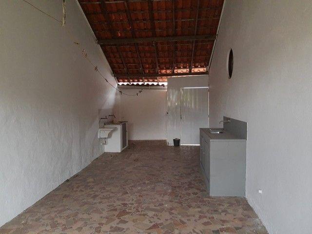 Casa à venda com 3 dormitórios em Barroco (itaipuaçu), Maricá cod:CS009 - Foto 5