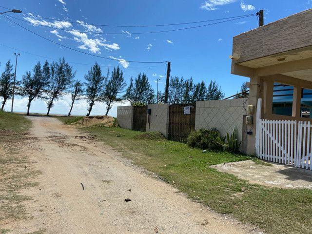 Alugo casa grussai perto do polo  - Foto 2