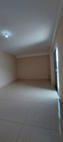 Vende-se  Apartamento Ed. Vale Sul 4º andar, centro, Barra do Piraí/RJ - Foto 5