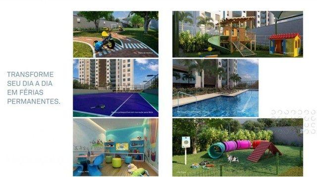 Apartamento com 4 dormitórios à venda, 145 m² por R$ 2.136.464,00 - Santo Antônio - Belo H - Foto 8