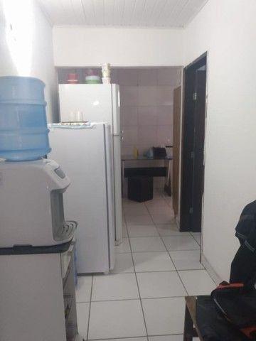 13 Vendo Casa em Maringá - Foto 13