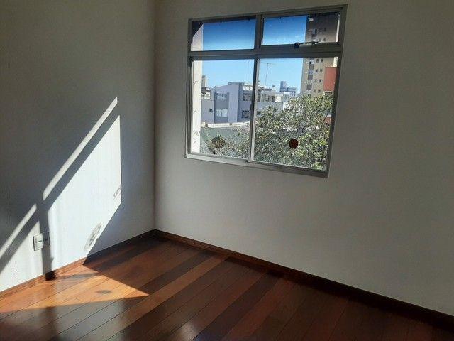 Apartamento à venda com 4 dormitórios em Santo antônio, Belo horizonte cod:700995 - Foto 11