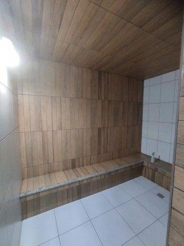 Apartamento 2 quartos ao lado do Shopping Cerrado - Foto 16