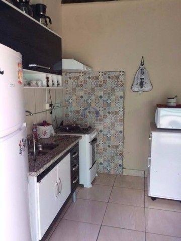 Casa à venda com 4 dormitórios cod:VCA000681 - Foto 2