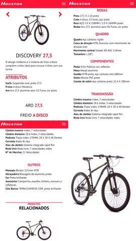 Bike  - Foto 6